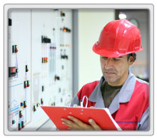 Control System and Automation Solutions